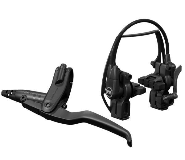 Magura HS11 Hydraulic Rim Brake