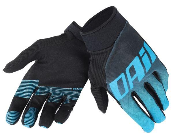 Dainese Driftec Gloves