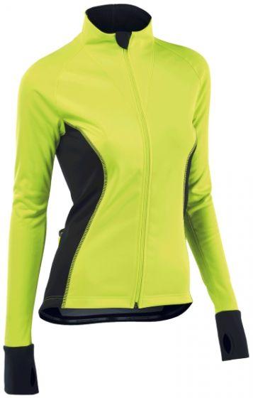 Northwave Venus Total Protection Womens Jacket