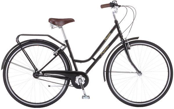 Python Classic 2015 Womens Bike