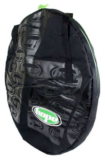 Hope Single Wheel Bag