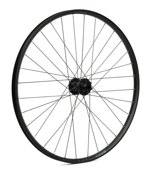 Hope Fortus 23W Pro 4 27.5-Inch Rear Wheel