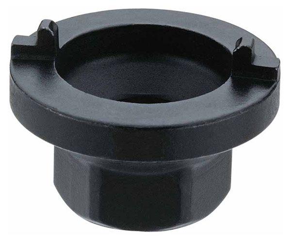"""IceToolz Freewheel Tool for 1-3/8"""" BMX Freewheels (09D1)"""
