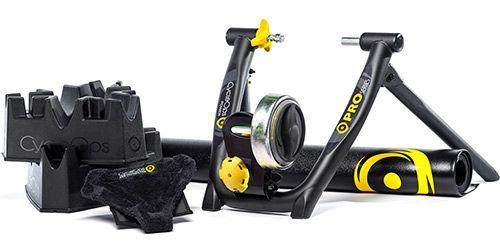 CycleOps Super Magneto Pro Training Kit