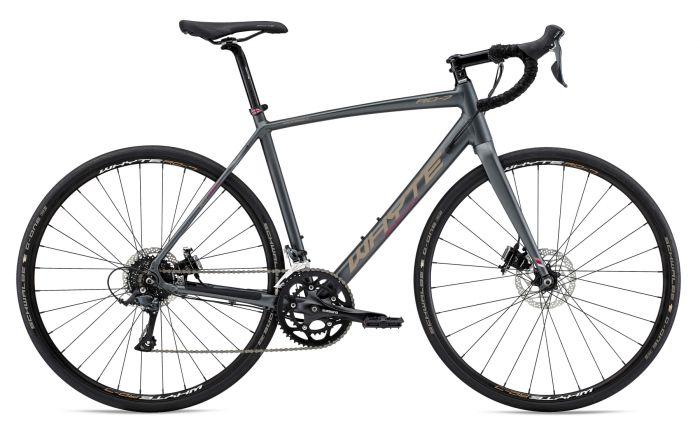 Whyte Dorset 2019 Bike