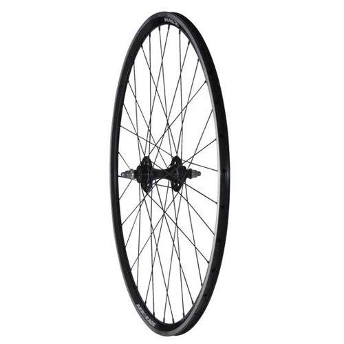 Halo Aerorage Track Rear Wheel