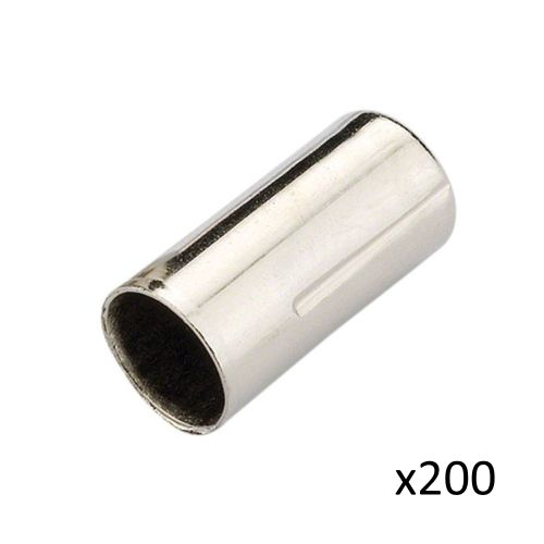 Jagwire Cable Ferrule (Workshop x200)