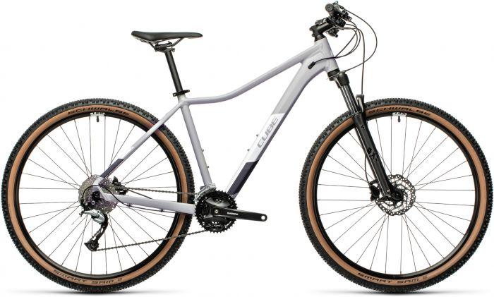 Cube Access WS Pro 2021 Womens Bike