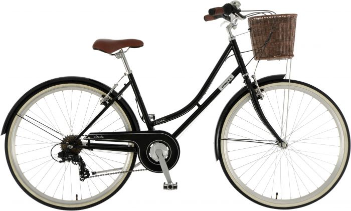 Dawes Classic 2020 Womens Bike