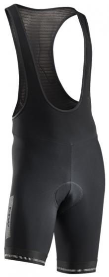 Northwave Active Acqua Zero Bib Shorts
