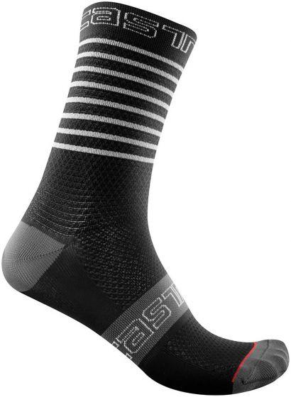 Castelli Superleggera Womens Socks