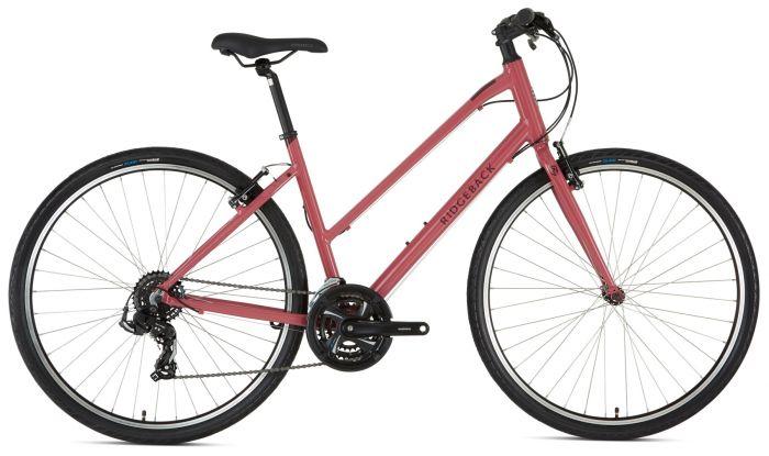 Ridgeback Motion 2020 Womens Bike