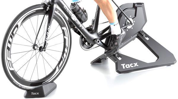 Tacx Neo Smart Turbo Trainer