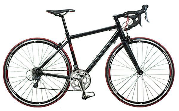 Avenir Race Bike