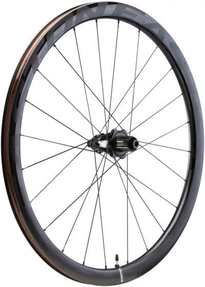 Easton EC90 SL38 700c Clincher Disc Wheel