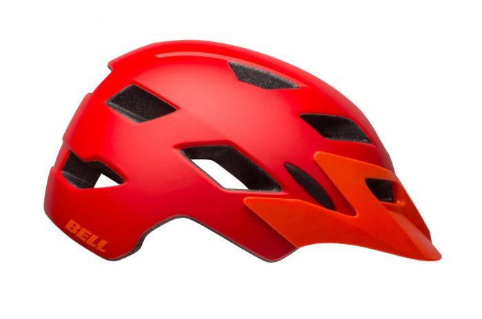 Bell Sidetrack Childs 2019 Helmet