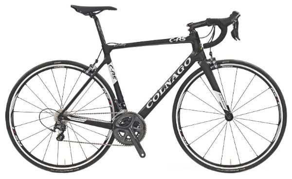 Colnago C-RS 105 2018 Bike