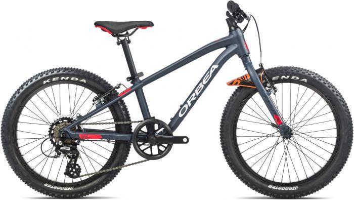 Orbea MX 20 Dirt 20-Inch 2021 Kids Bike