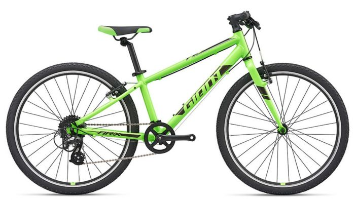 Giant ARX 24-Inch 2020 Kids Bike