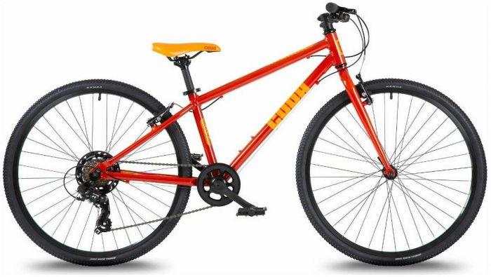 Cuda Trace 26-Inch 2021 Junior Bike