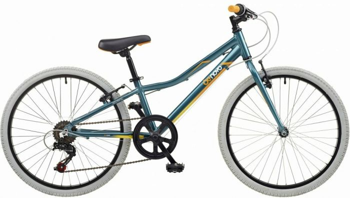 De Novo 24-Inch Girls 2020 Bike