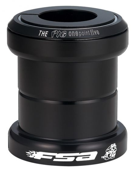 FSA The Big Fat Pig 1.5 Reducer Headset