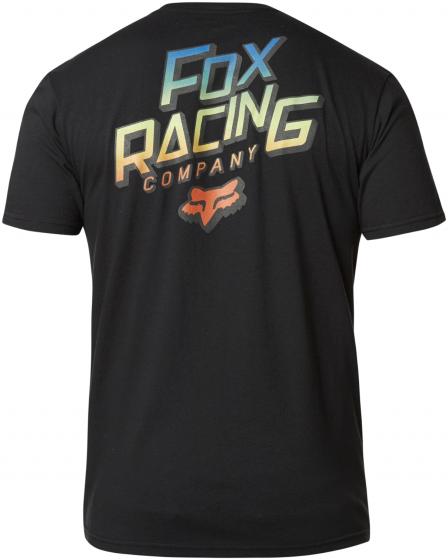 Fox Cruiser Basic T-Shirt