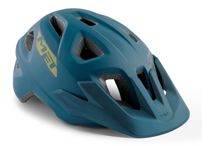 MET Echo MIPS Helmet
