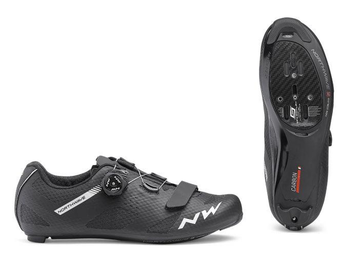 Northwave Storm Carbon 2019 Shoes