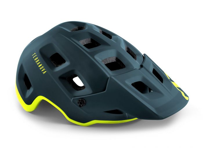 MET Terranova MIPS Helmet
