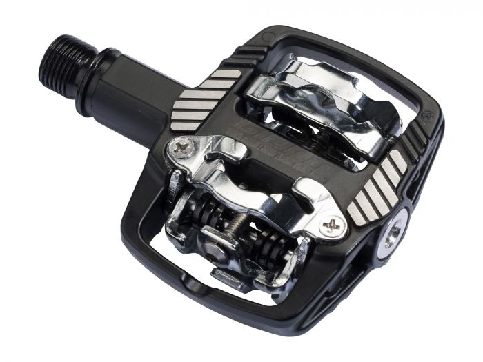Giant Trail Elite Clipless Pedals