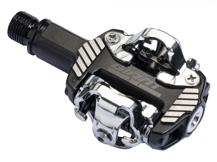 Giant XC Elite Clipless Pedals