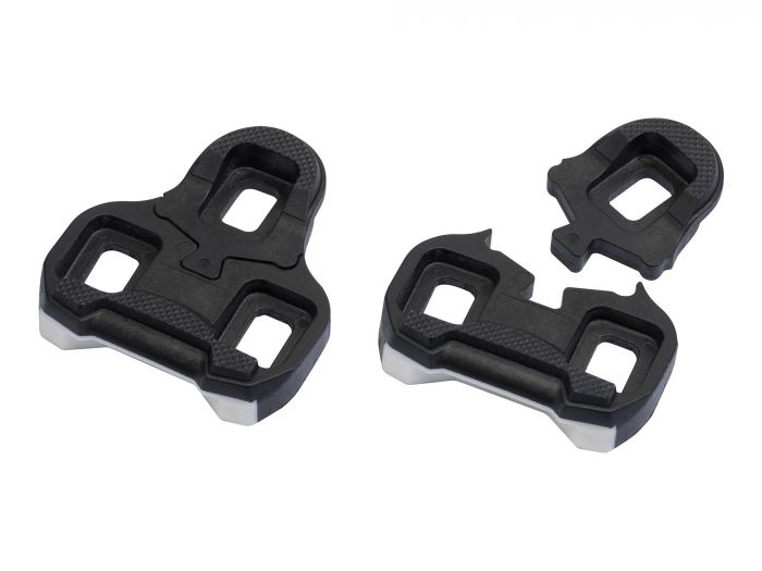 Giant Road 0 Degree Float Pedal Cleats