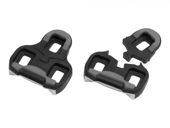 Giant Road 4 Degree Float Pedal Cleats