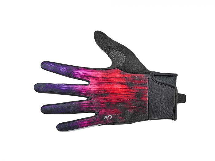 Liv Zorya Long Finger Gloves