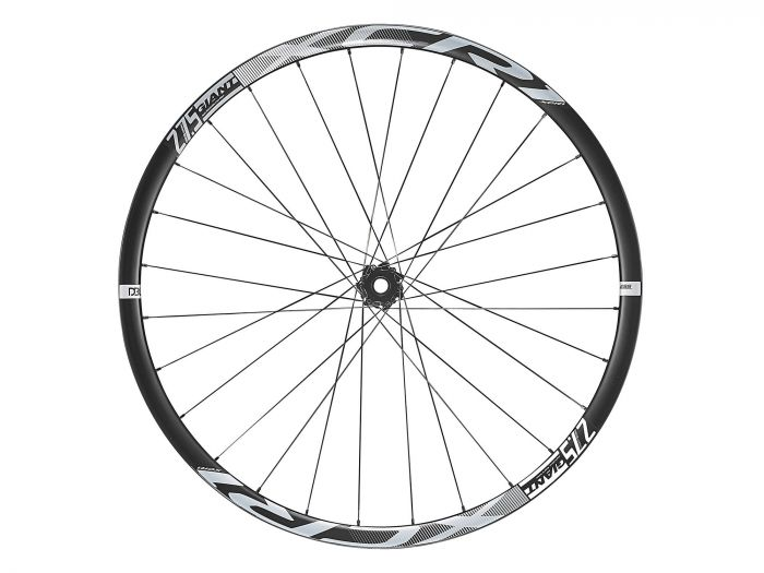 Giant XCR 1 Boost Carbon XC 27.5-Inch Front Wheel