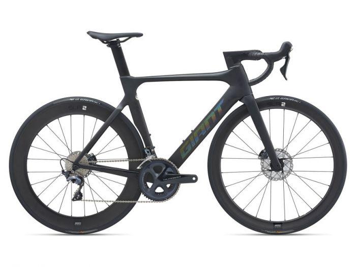 Giant Propel Advanced 1 Disc 2021 Bike