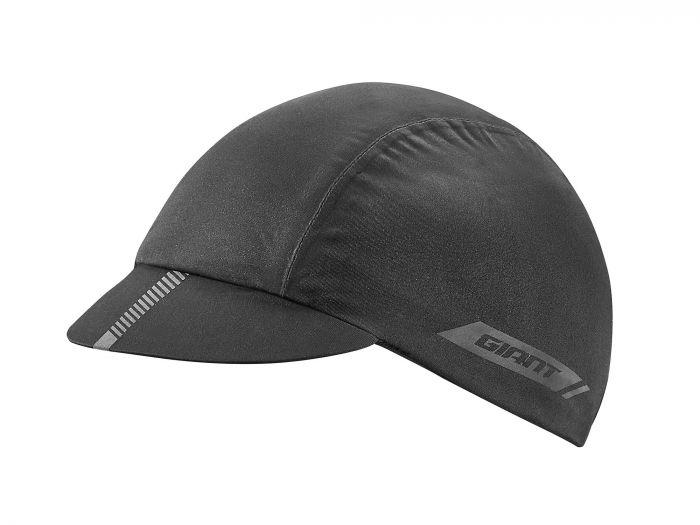 Giant Proshield Cycling Cap