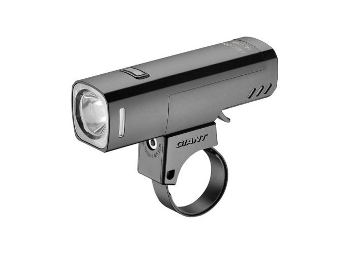 Giant Recon HL 1100 Front Light