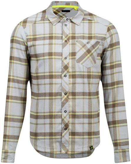 Pearl Izumi Rove Long Sleeve T-Shirt