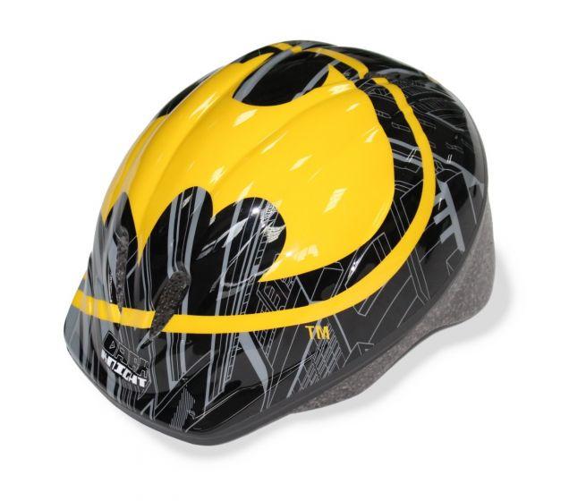 Batman Kids Helmet