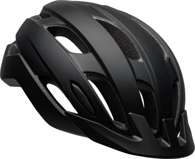Bell Trace MIPS Helmet