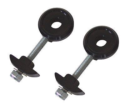 DMR Chain Tugs (Pair)