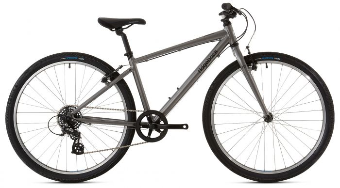 Ridgeback Dimension 26-Inch 2020 Youths Bike