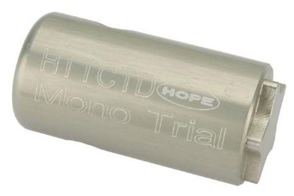 Hope Mono Trial / Moto V2 Piston Bore Cap Tool (HTTCTE)