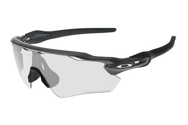 69024ea119 Oakley Radar EV Path Photochromic Sunglasses