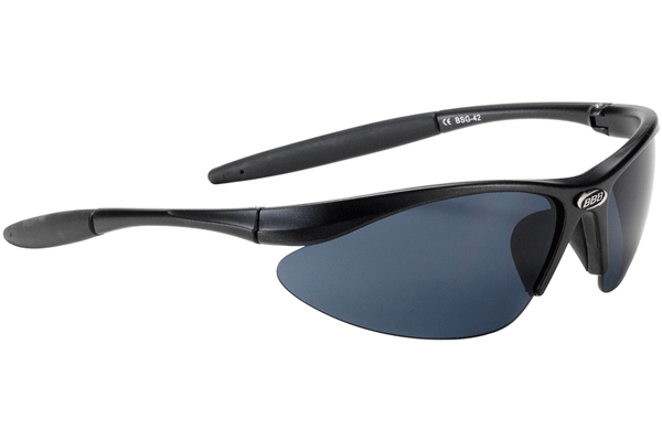 BBB Element Sunglasses