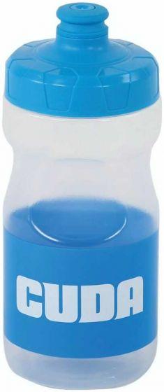 Cuda Junior Bottle