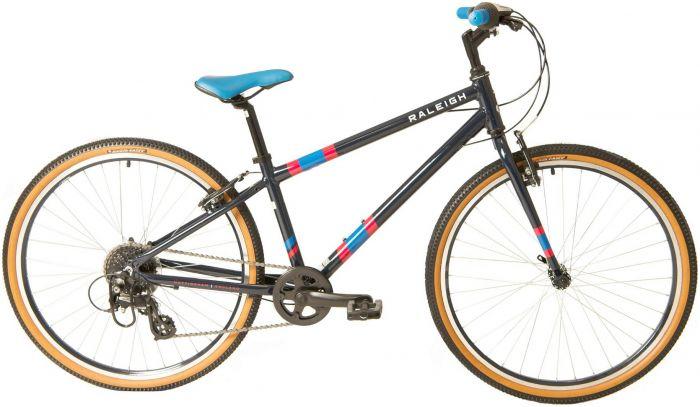 Raleigh Pop 26-Inch 2020 Junior Bike