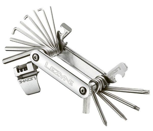 Lezyne Blox 23 Multi-Tool